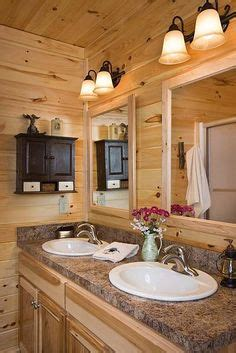 1000 ideas about log home bathrooms on pinterest log 1000 images about home interior exterior design on