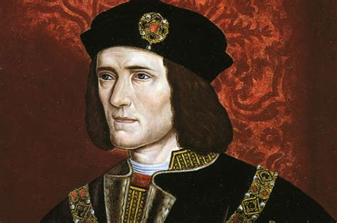 king richard richard iii from zero to by tony boullemier the history vault