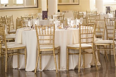Chiavari Chair Rental Gold Chair Rental Ft Wayne In Where To Rent Clear