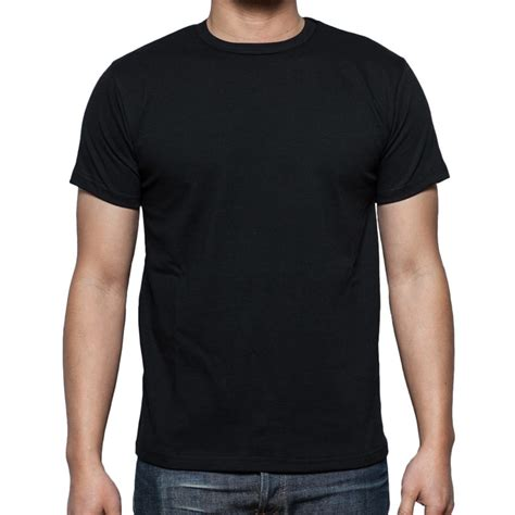 T Shirt Ibanez Black black t shirt with one color print available at xyz graffiti
