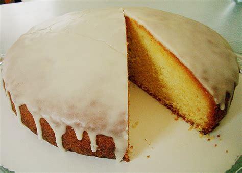 zitronen kuchen zitronenkuchen rezept related keywords suggestions