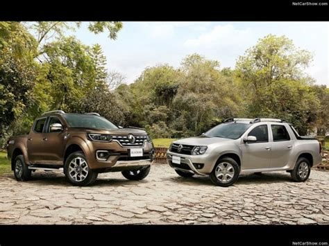 renault alaskan price 2018 renault alaskan price specs release date engine
