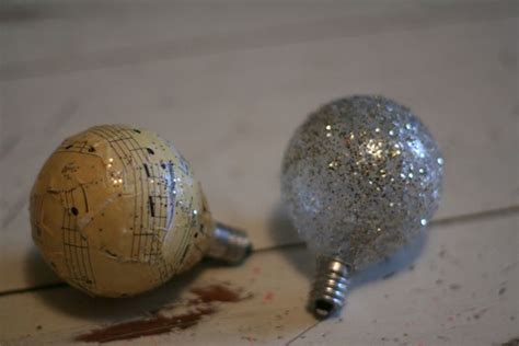 diy ornaments from light bulbs 187 diy recycled light bulb ornaments