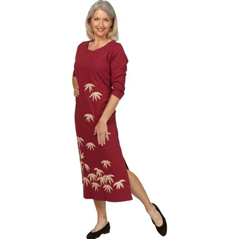 dresses over 55 large 9 best images about dresses for women over 50 on pinterest