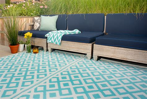 plastic outdoor rugs recycled plastic outdoor rugs environmentally friendly