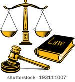 Image result for Law