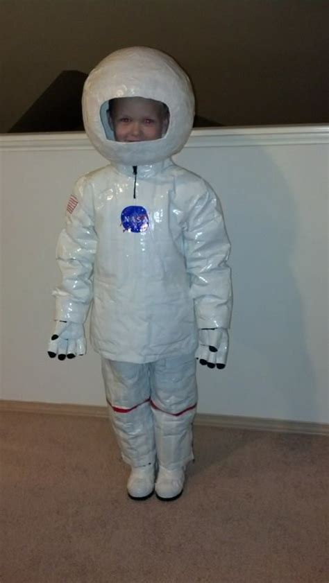 How To Make Your Paper Spaced - easy paper mache astronaut helmet pics about space