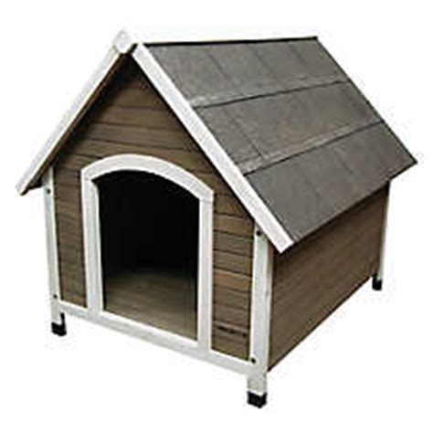 top paw dog house door dog houses wooden igloo style homes for dogs petsmart