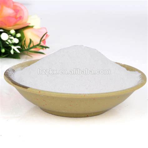 additivo alimentare additivo alimentare konjac glucomannano polvere additivi