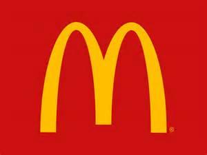Mcdonalds coupons mcdonald s the great global american brand has been