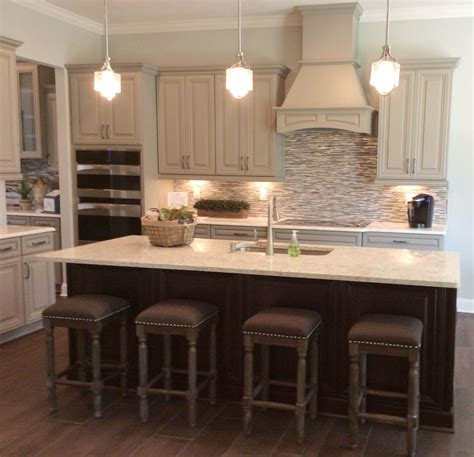 Debut Cabinets by Legacy Cabinets Photo Gallery Portfolio
