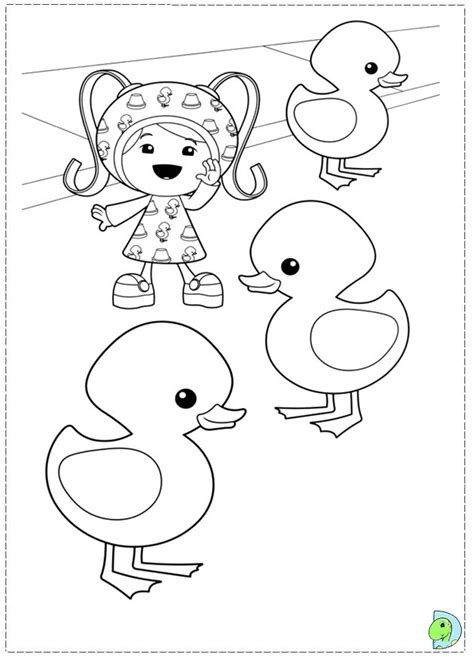 nick jr printables team umizoomi coloring pages all ages index team umizoomi coloring pages printable get coloring pages