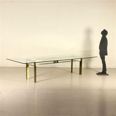 carlo scarpa tavolo tavolo carlo scarpa tavoli modernariato dimanoinmano it