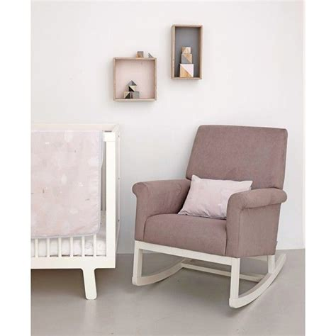 rocking recliners for nursery best 25 nursing chair ideas on pinterest nursery