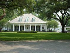 port gibson acadian home plan 024d 0028 house plans and more landscape elements on pinterest acadian homes french