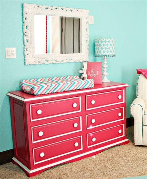 girls bedroom dresser daughters bedroom dresser classic white pottery barn ish