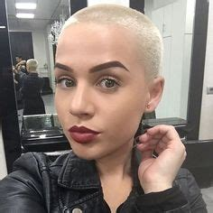 extreme haircuts el paso tx haircut headshave and bald fetish blog for people who