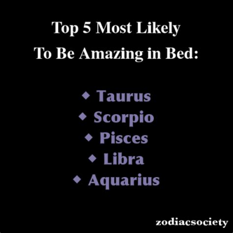 best zodiac sign in bed ғᴜsᴛєʀᴄʟᴜᴄᴋ meme it is now anyway http astrolocherry