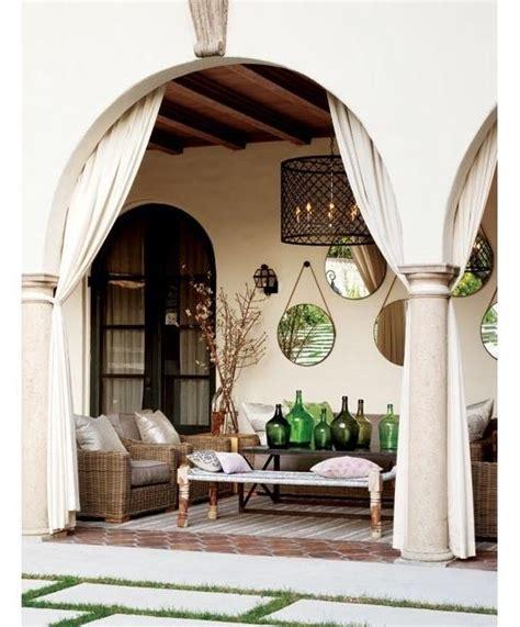 patio inspiration patio inspiration paperblog