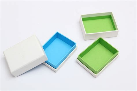 how to make paper jewelry boxes gift box factory in china cheap jewelry boxes bbpjb 10