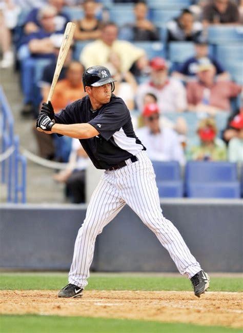 baseball bat swing trick softball tips trusper