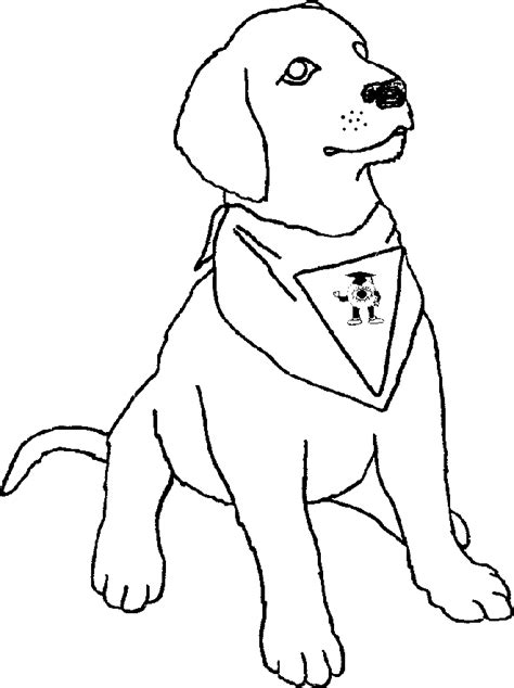 coloring pages of big dogs clifford the big coloring pages az coloring pages