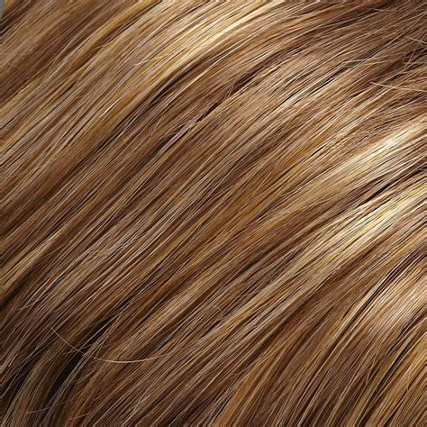 light gold brown lt natural gold blonde blend medium wigs jon renau wigs bree free shipping wigstudio1 com