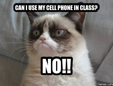 No Phone Meme - no cell phone meme gallery