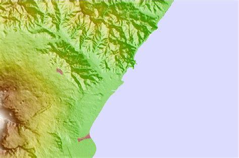 giardini naxos weather giardini naxos location guide