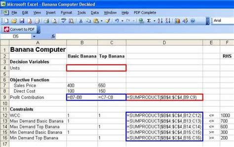 change date format php variable excel vba use variable in cell formula excel macro vba