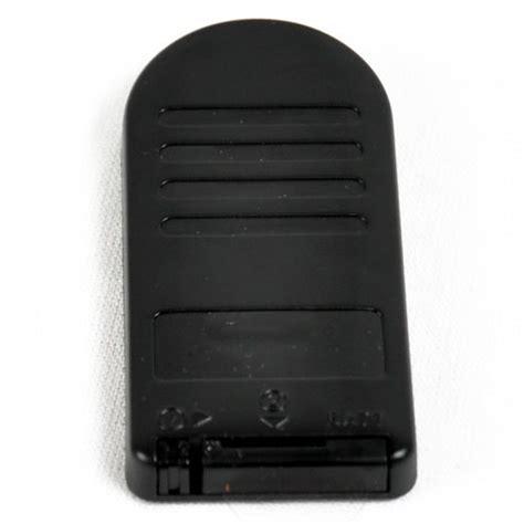 Lcd Batterygrip 30d 50d