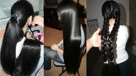 Do You Want To Hair by Do You Want To Grow Hair With Just 2