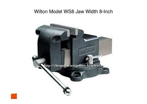wilton 11104 wilton bench vise wilton bench vises 28 images wilton mechanic s bench