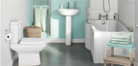 bathroom styles family bathroom style guide victoriaplum