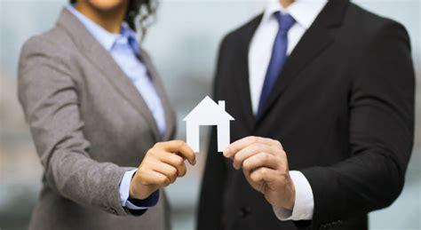 vendere casa alla vendere casa alla quando conviene farlo