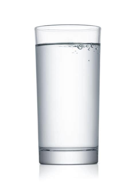 el agua o los vasos de agua de la boveda espiritual los 6 secretos de la chica dorada instyle mx