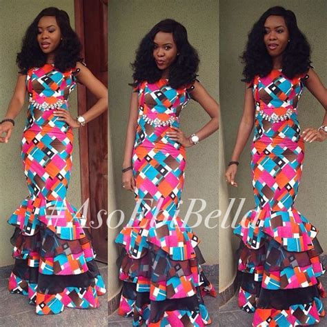 saturday special asoebibella the latest ankara styles saturday special asoebibella the latest ankara styles aso