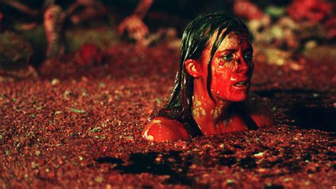 best horror 2000s best horror of all time 2000s bloody disgusting