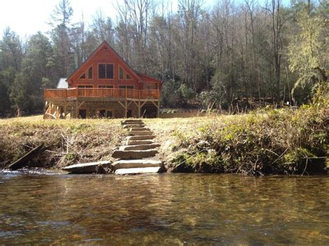 Vrbo Cabins In Gatlinburg by 1000 Ideas About Smoky Mountains Cabins On