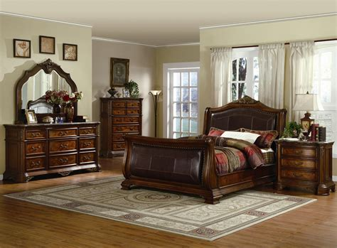 north shore bedroom set sale bedroom decor north shore bedroom sets for sale on ebay