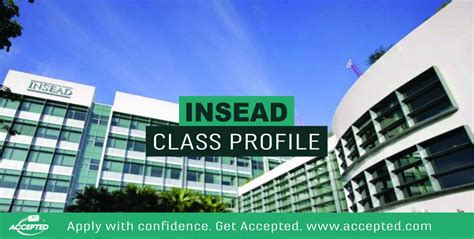 Class Profile Babson Mba by Accepted Mba Updates Ask Admission Consultants Page 70