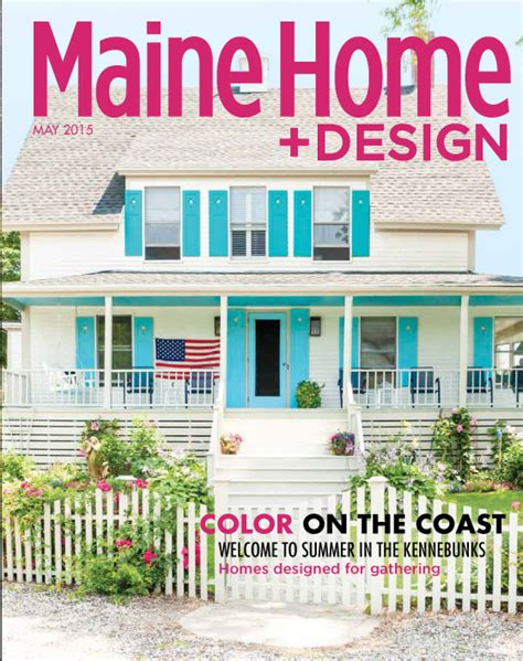 maine home and design best maine home and design magazine gallery interior