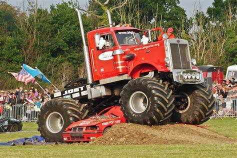 monster trucks videos monster trucks images usseek com