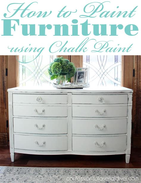 where can i buy model home furniture how to paint furniture using chalk paint confessions of