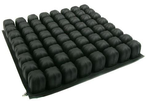 cojines antiescaras para sillas de ruedas 27 mejores im 225 genes de cojines antiescaras para silla de