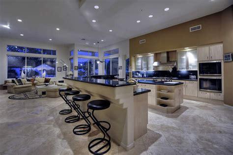 luxury modern kitchen contemporary luxury home contemporary kitchen other