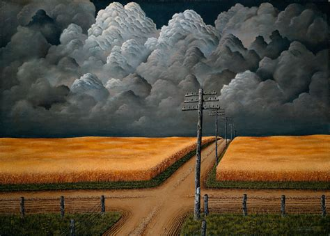 grey and gold gray and gold 1942 john rogers cox oil on canvas this