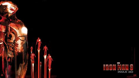 iron man high resolution wallpapers 4491 hd wallpapers site iron man wallpapers collection for free download