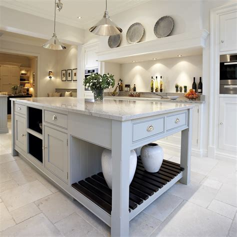 contemporary shaker kitchen contemporary shaker kitchen kitchen manchester by