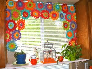 Sewing Kitchen Curtains » Home Design 2017